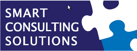 Smart Consulting Solutions